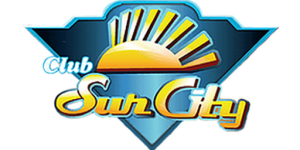 suncity-free-download-android-apk-ios