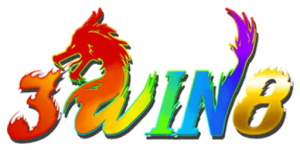 3win8-free-download-android-apk-ios