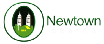 newtown-ntc33-free-download-android-apk-ios