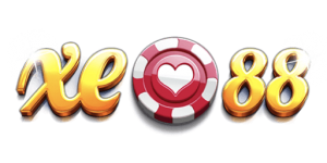 xe88-free-download-android-apk-ios