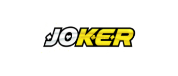 joker123-free-download-android-apk-ios
