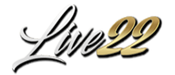 live22-free-download-android-apk-ios