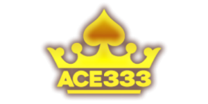 ace333-free-download-android-apk-ios