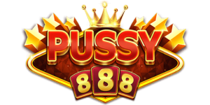 pussy888-free-download-android-apk-ios