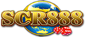 SCR888-Download-Logo