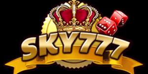 sky777 (1)